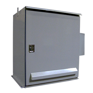 0.075KW-21KW FORTRESS 1 HARSH ENVIRONMENT