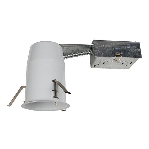 EBRK-LED350