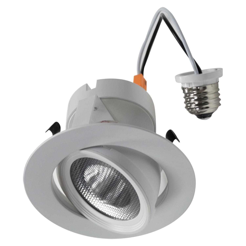EBRK-LED4