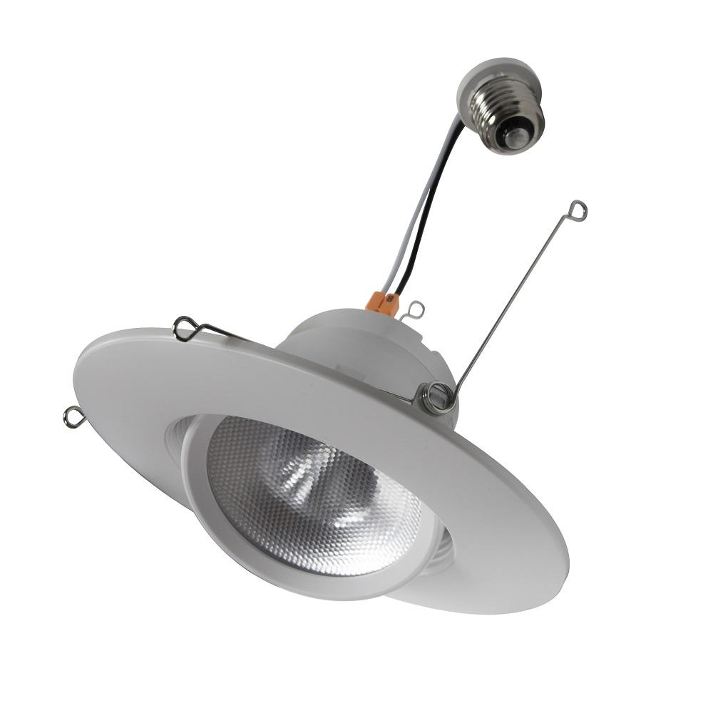 EBRK-LED56-GR-ECO