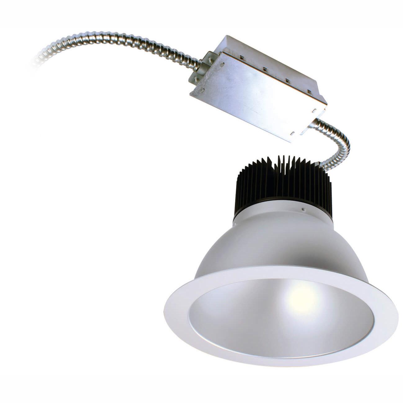 EBRK-LED-ARC8