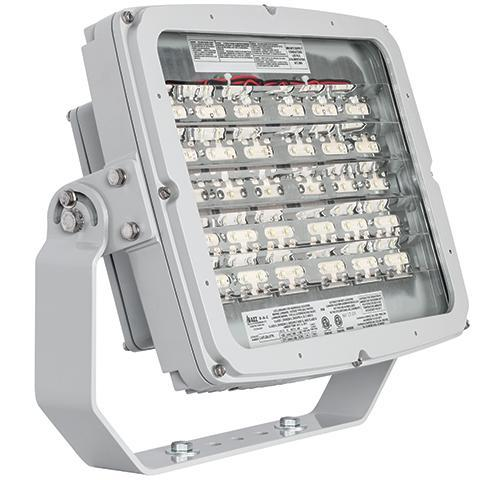 ELHFL FLOOD LIGHT